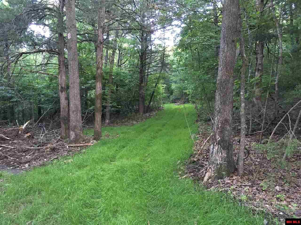 Land for sale – 100 E WORTHEN DRIVE   Mountain Home, AR